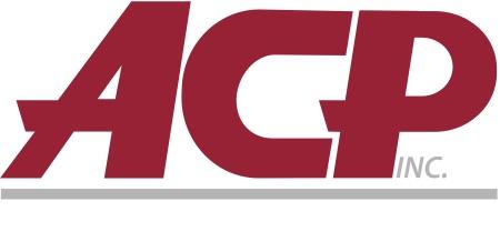 ACP Solutions Inc