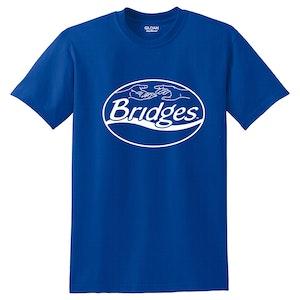 Gildan DryBlend 50/50 Adult T-Shirt
