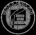 Callerlab
