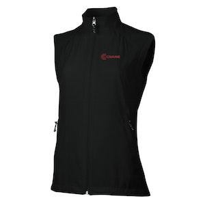 Women's Pack-n-Go Vest