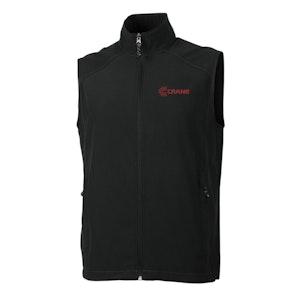Men's Pack-n-Go Vest