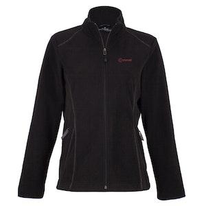 Ladies Canyoneer Fleece Jacket