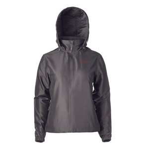 Ladies Mist Windbreaker Jacket