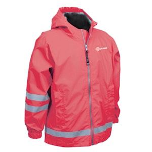 Children's New Englander Rain Jacket