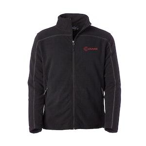 Canyoneer Fleece Jacket