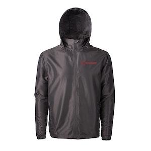 Mist Windbreaker Jacket