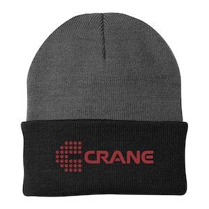 Port  Company Knit Cap