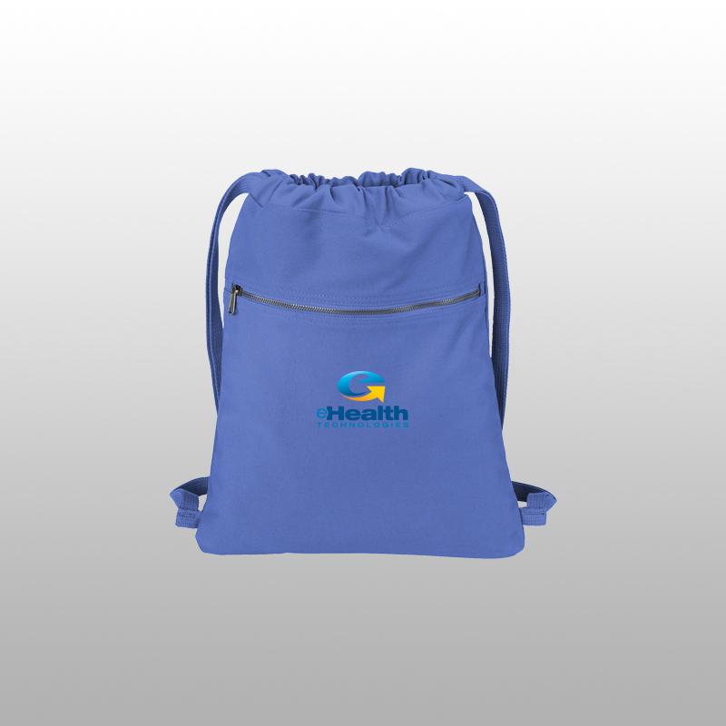 Port Authority® Beach Wash™ Cinch Pack