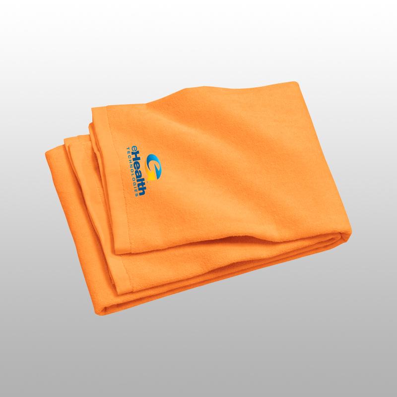 Port Authority® - Beach Towel