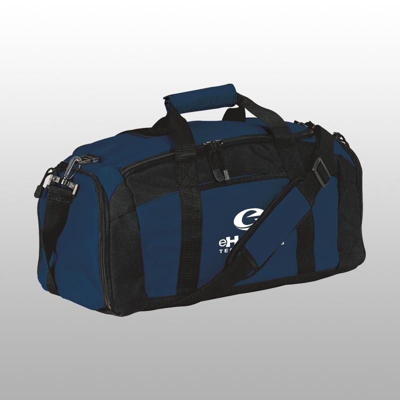 Port Authority® - Gym Bag