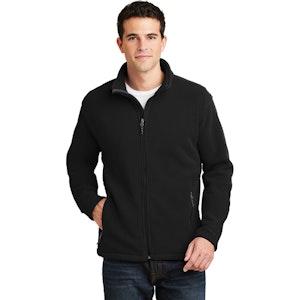 Value Fleece Jacket. F217
