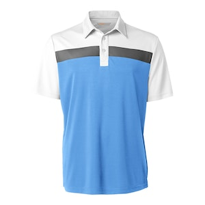 Chambers Polo. MBK01276