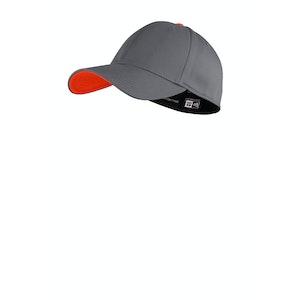 New Era Interception Cap. NE1100