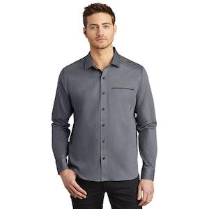 OGIO Urban Shirt. OG1000