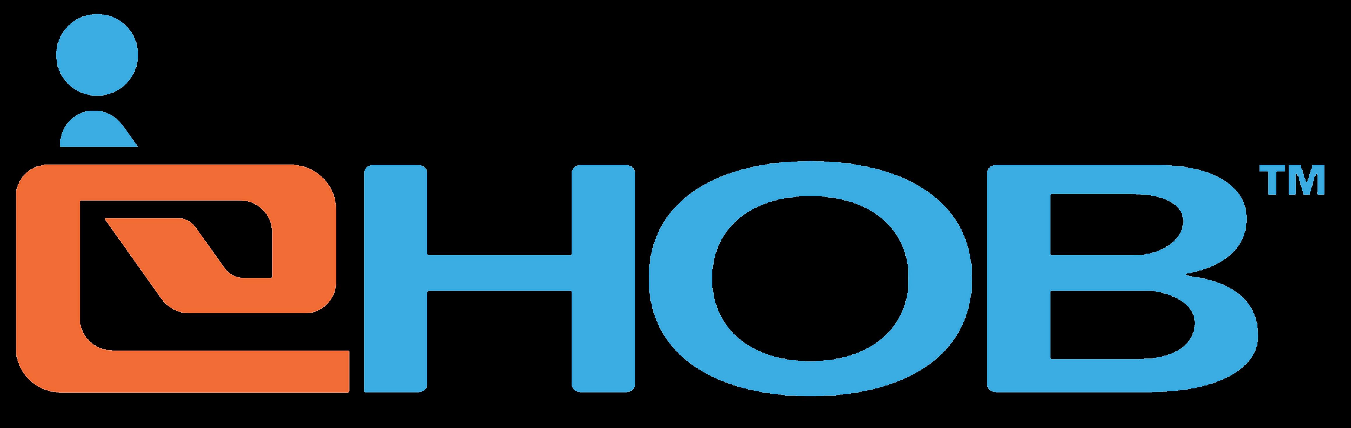 Spry - EHOB Supply