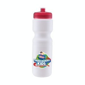 New! - Phenomenal Kids Water Bottle