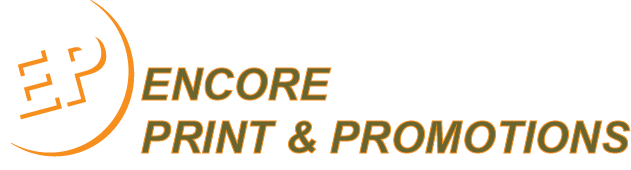 Encore Print and Promotions, Inc