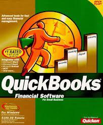 QuickBooks Compatible Checks