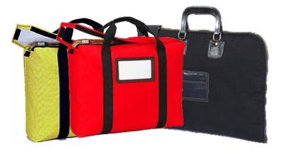 Fire Shield Bags