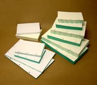 Recording Paper