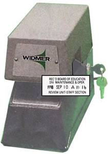 Widmer Products