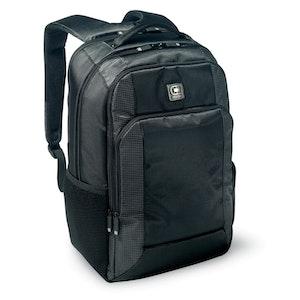 OGIO - Roamer Pack - 110172 110172