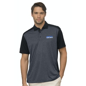 Vansport™ Two-Tone Polo 2615