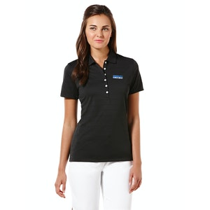 Callaway Ladies' Opti-Vent Polo Shirts CGW437