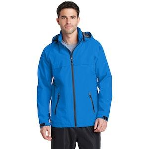 Port Authority Torrent Waterproof Jacket. J333