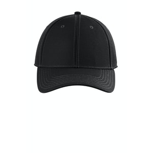 The North Face  Classic Cap. NF0A4VU9