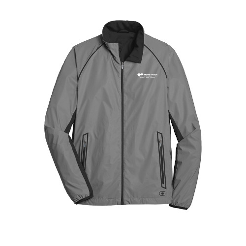 Men's Outerwear - Men's Outerwear