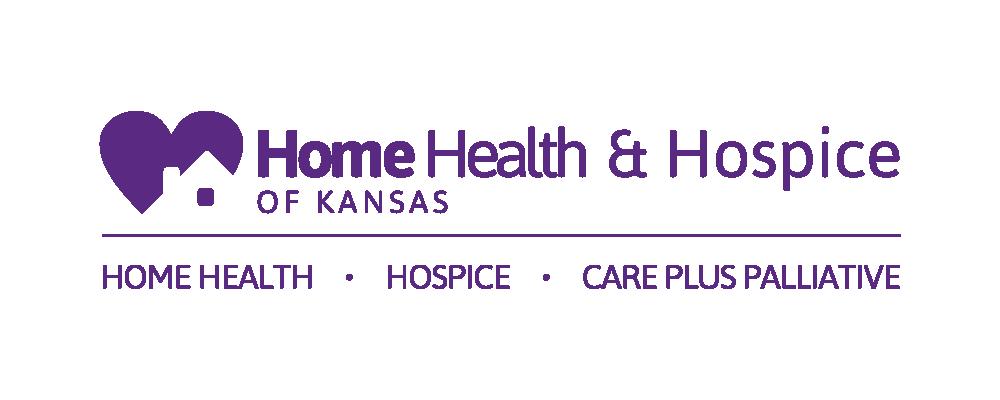 Home Health of Kansas