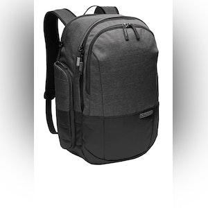 OGIO Rockwell Pack. 411072