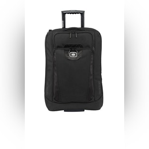 OGIO Nomad 22 Travel Bag. 413018