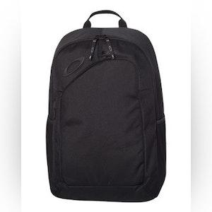 22L Method 360 Ellipse Backpack