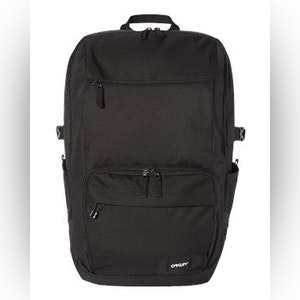 28L Street Pocket Backpack