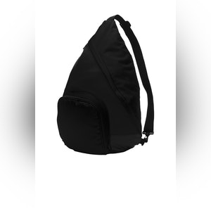 Port Authority Active Sling Pack. BG206