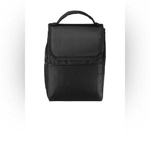 Port Authority Lunch Bag Cooler. BG500
