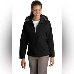 Port Authority Ladies Legacy  Jacket.  L764
