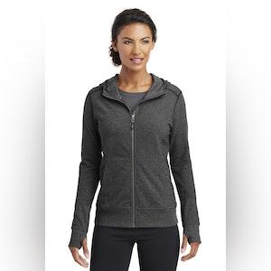 OGIO ENDURANCE Ladies Cadmium Jacket. LOE502