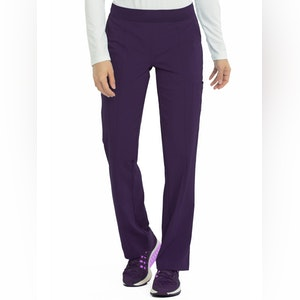 Med Couture Energy Yoga Comfort Cargo Paige Pant