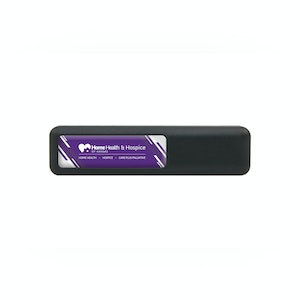 EnergyBar 2200 mAh Power Bank.  ENERGYBAR