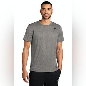 Nike Legend Tee.727982