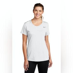 Nike Ladies Legend Tee.CU7599