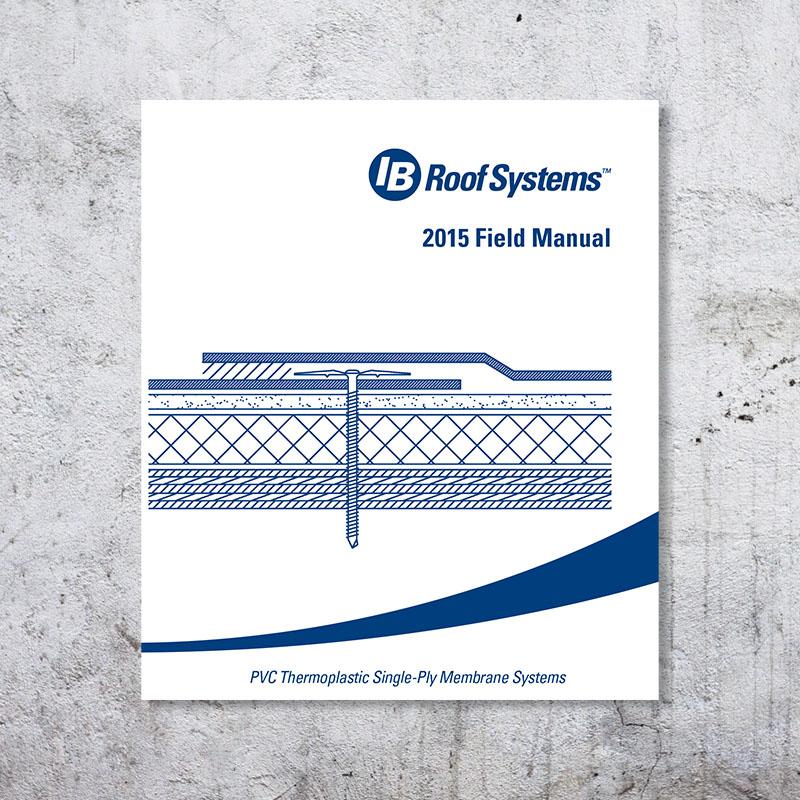 2015 Field Manual