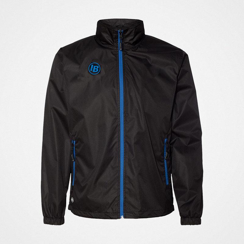Stormtech Axis Shell Jacket