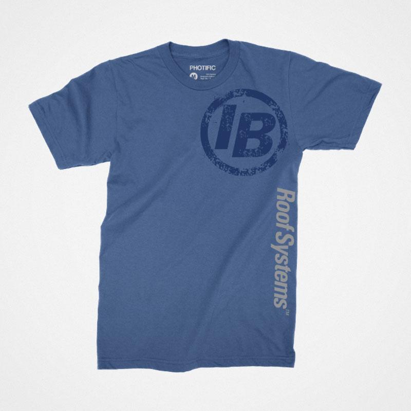 Gildan Softstyle T-Shirt – Grunge