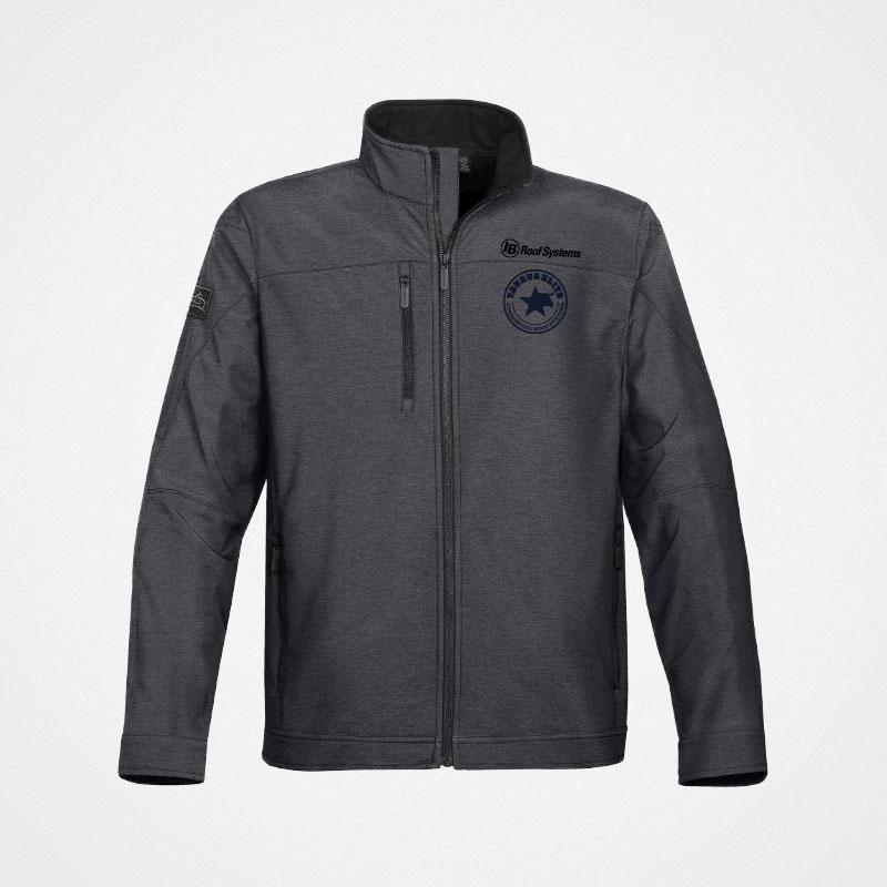 Stormtech Soft Tech Jacket