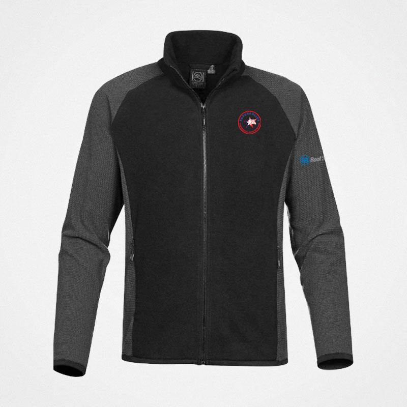 Stormtech Impact Microfleece Jacket