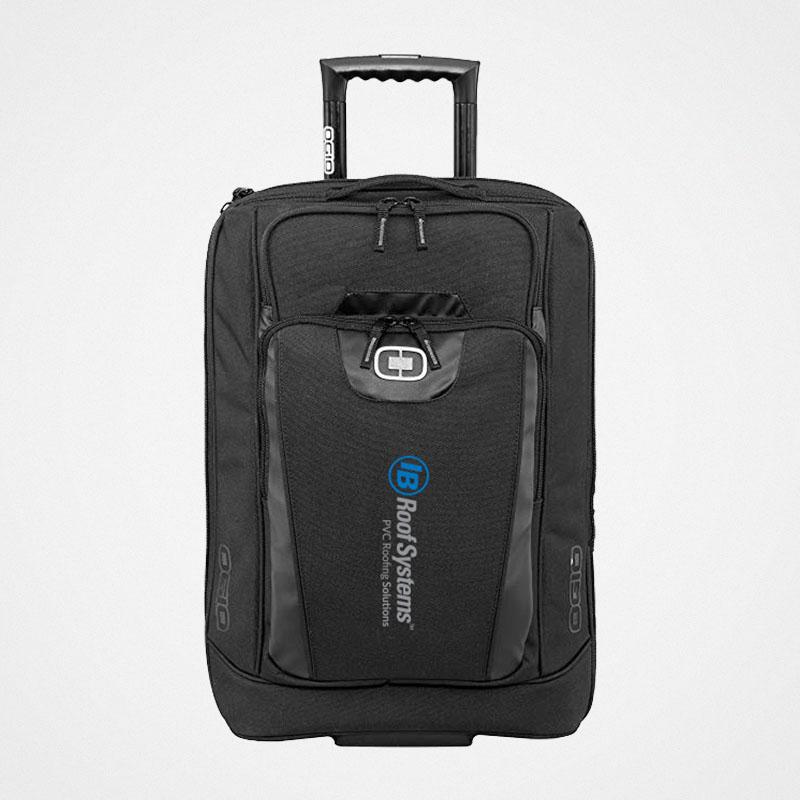 OGIO Nomad 22 Travel Bag